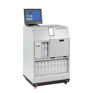 tissue sample processor