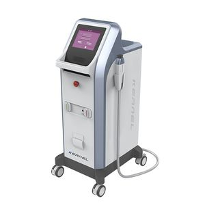 inflammatory skin diseases treatment laser