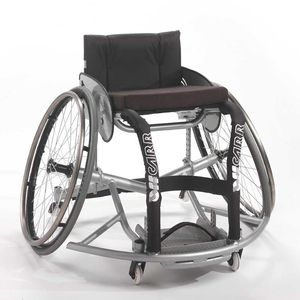active wheelchair