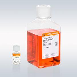 medium reagent