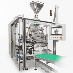VFFS packaging system