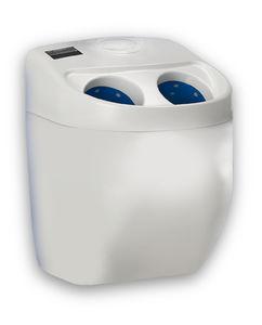 handwashing system