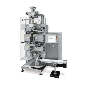 servo-driven packaging machine