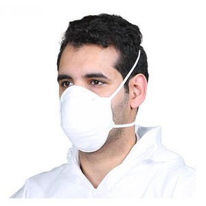 EN 149 respirator