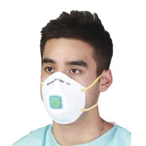 FFP2 safety mask