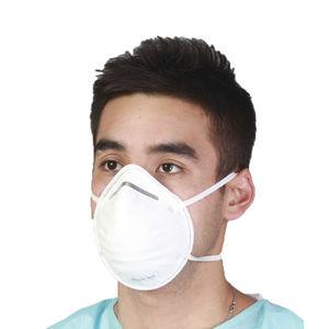 FFP2 mask