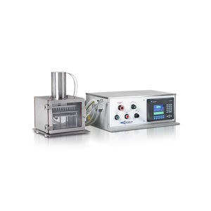 capping system for the pharmaceutical industry