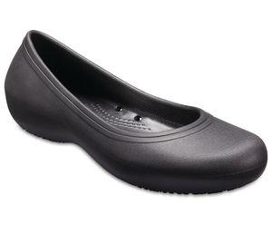 women's shoe / nurse's / anti-slip