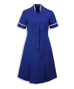 medical dresses / women's / washable