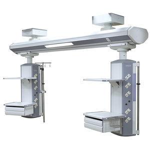 supply beam system