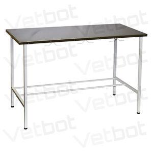 veterinary operating table