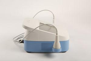 ultrasound lipolysis unit