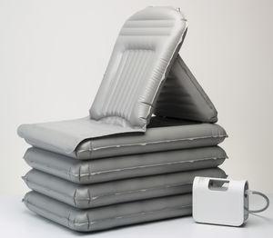 positioning cushion