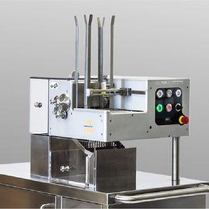 automatic deblistering machine