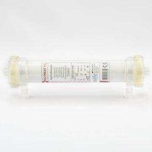 polysulfone dialyzer