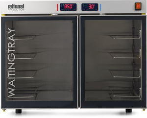 meal cabinet