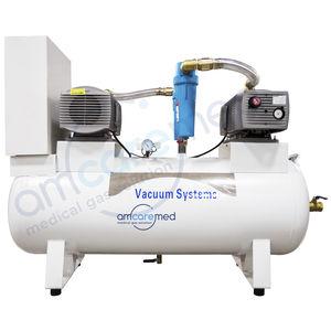medical vacuum pump