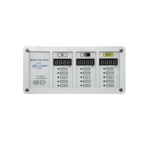 area medical alert system