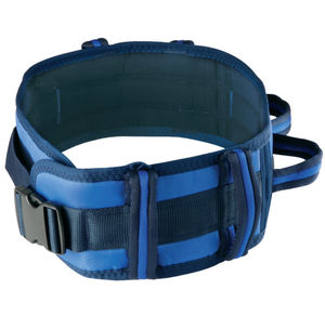 patient lift belt