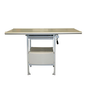 X-ray table
