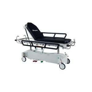 transport stretcher trolley