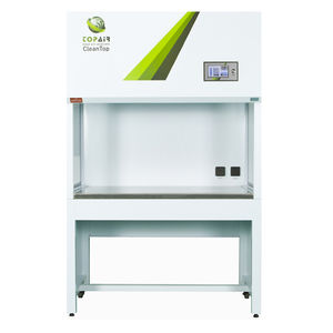 laboratory clean bench