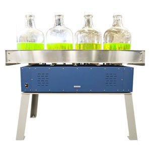 reciprocating laboratory shaker / benchtop