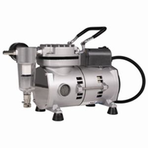 filtration vacuum pump