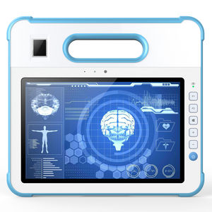 dual-core medical tablet PC