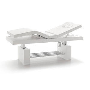 electric spa table