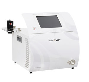 body contouring radiofrequency system