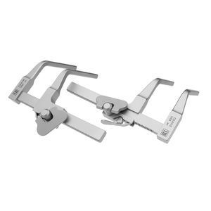 cervical retractor