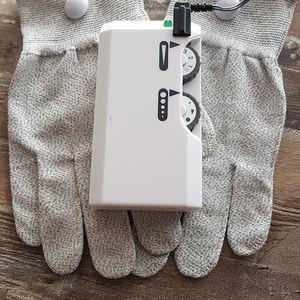 essential hand tremor simulator