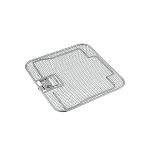 sterilization basket lid