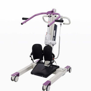 electric stander