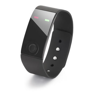wristband alert system