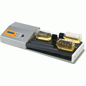 roller laboratory shaker