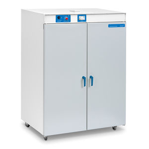 natural convection laboratory incubator