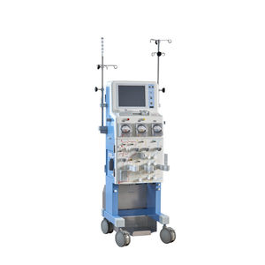 plasmapheresis machine