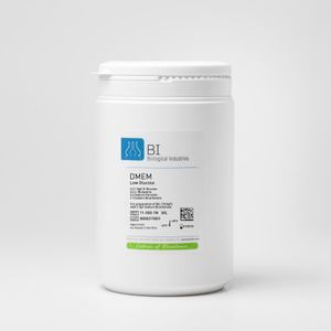 DMEM reagent / for cell culture