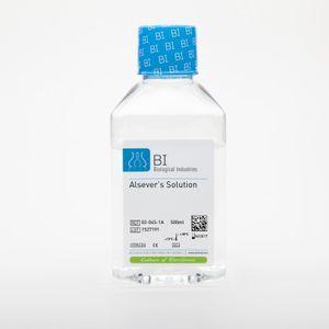 preservative reagent