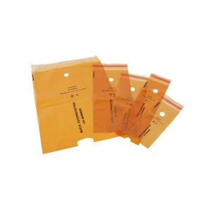pharmaceutical product bag / plastic