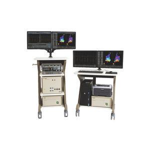 cardiac mapping system