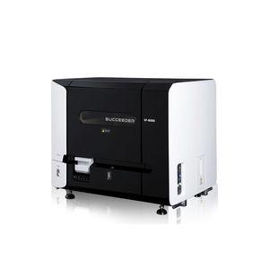 fully automated coagulation analyzer