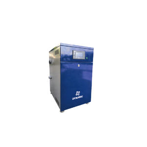medical waste treatment system