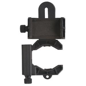 laboratory microscope smartphone adapter
