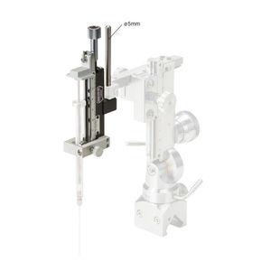 manual micro-injector