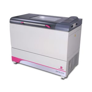 forced convection laboratory incubator