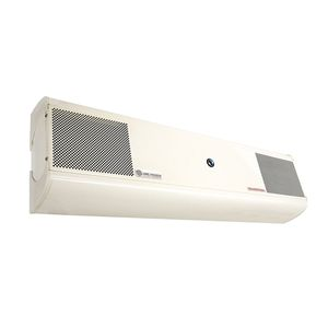 UV disinfection system / wall-mounted