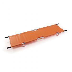 emergency stretchers / folding
